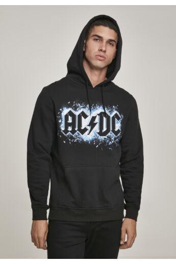 AC/DC férfi hoody