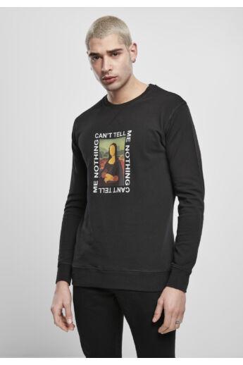 Mona Lisa pulóver