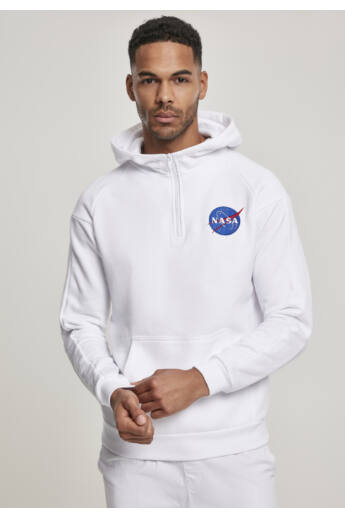 NASA Definition belebújós hoody