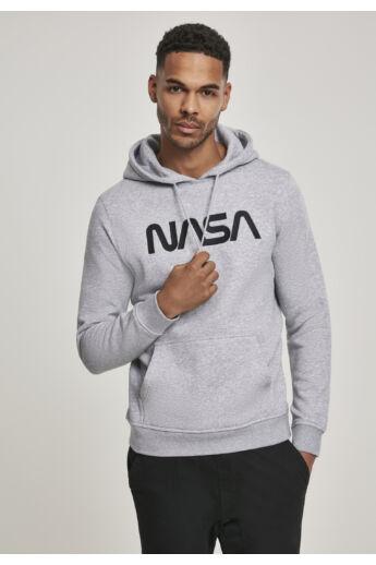"""NASA EMB"" Hoody"