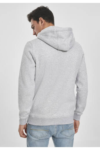 NASA mintás kapucnis pulóver, divatos kapucnis pulóver,