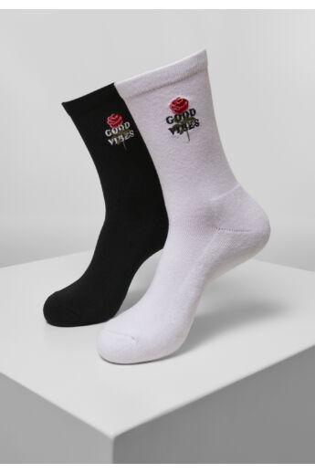 2db-os zokni csomag