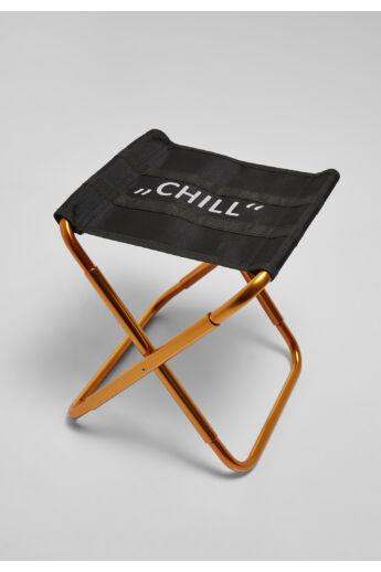 Összecsukható szék