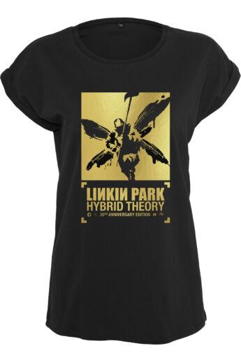 Linkin Park női póló
