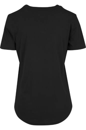 Női Joy Division mintás póló