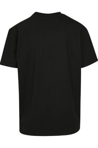 Attack Player mintás póló