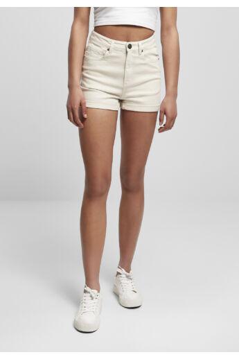 farmer női rövid nadrág