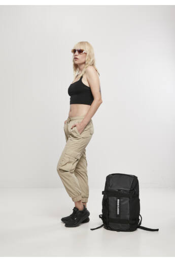 Női szabadidő nadrág