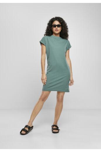 Női nyári organikus pamut ruha