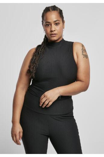 Női fekete body