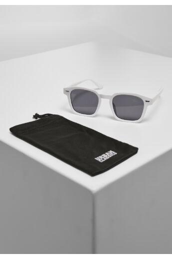 Napszemüveg fekete-fehér 2db-os csomag
