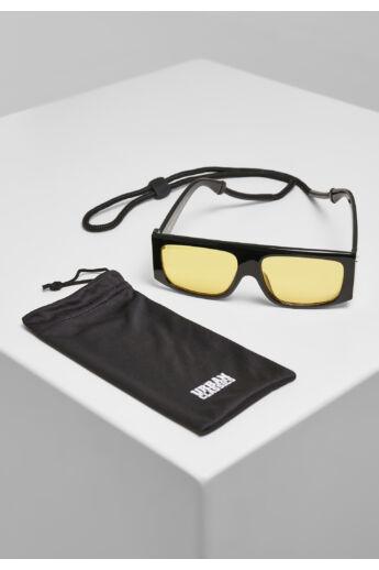 Divat napszemüveg