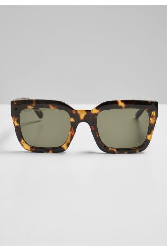 3db-os divatos napszemüveg csomag