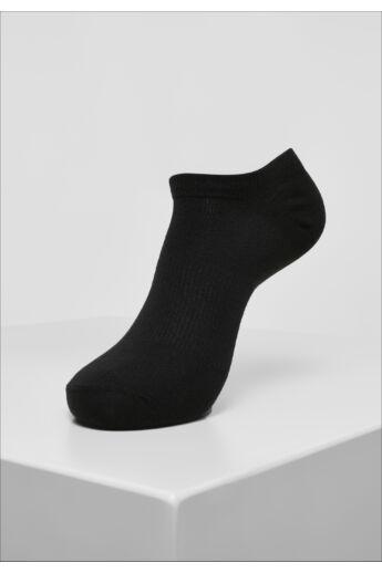 10db-os zokni csomag