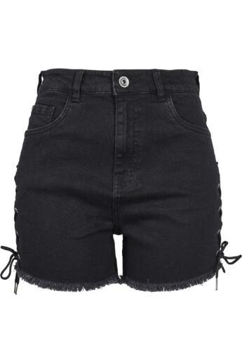 Női kantáros nadrág