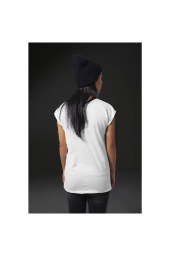 My Chemical Romance  női divatos fehér póló
