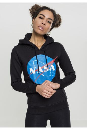 Női NASA pulóver