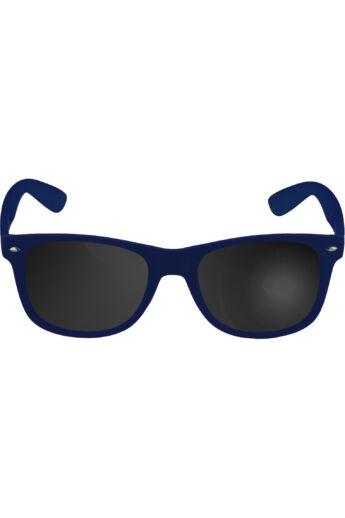 Királykék divat napszemüveg