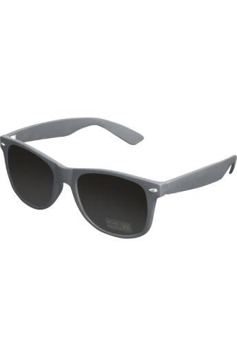 Szürke divat napszemüveg