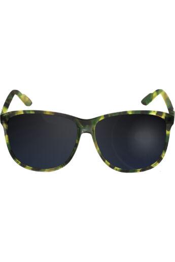 Divatos terepmintás napszemüveg