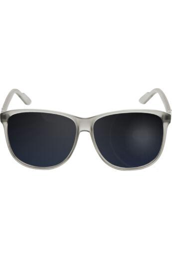 Divatos átlátszó napszemüveg