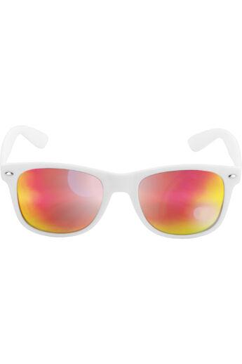 Divatos modern napszemüveg