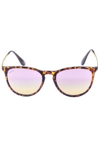 Napszemüveg szemüveg tokkal