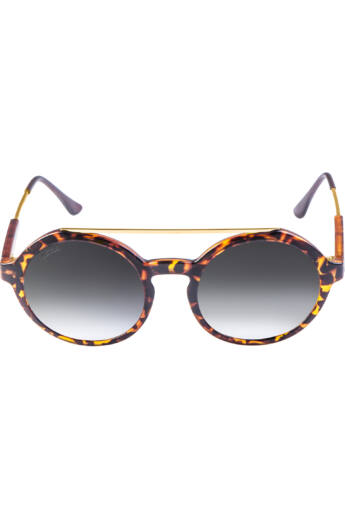 Divatos napszemüveg