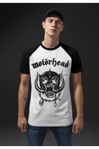 Motörhead póló