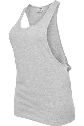Lezser női trikó