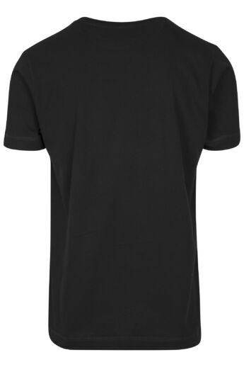 Rammstein Flügel férfi póló
