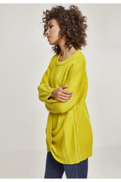 női pulcsi