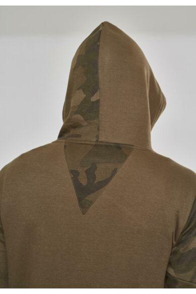 férfi hoody