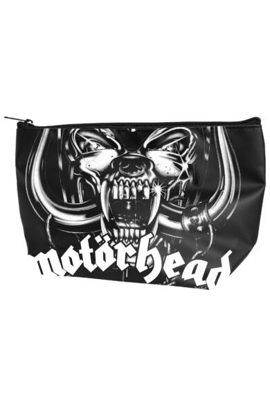 Motörhead táska