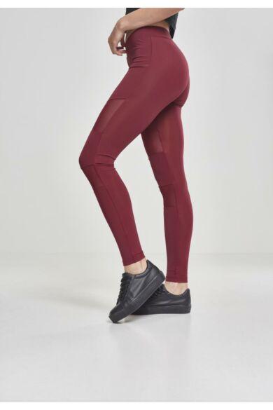 Divatos leggings