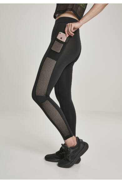 női leggings