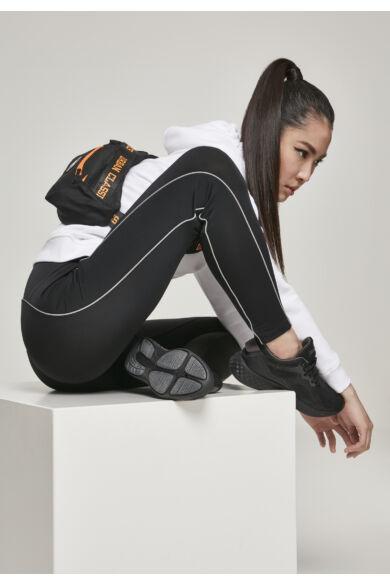 női leggings