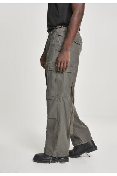 Vintage nadrág