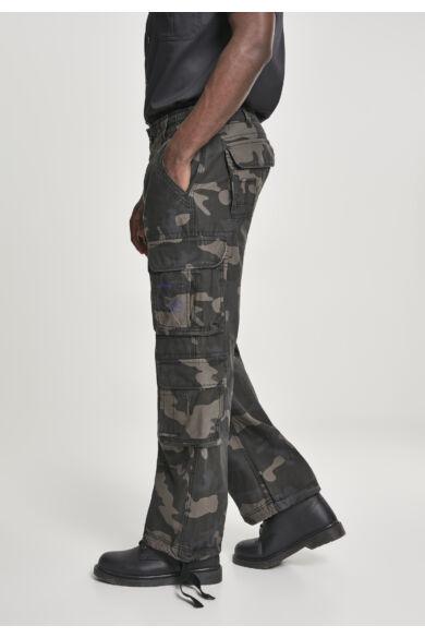 Vintage hoszú nadrág