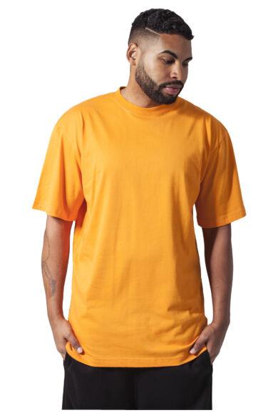 nagyméretű férfi póló
