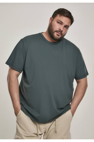 2db-os férfi póló csomag