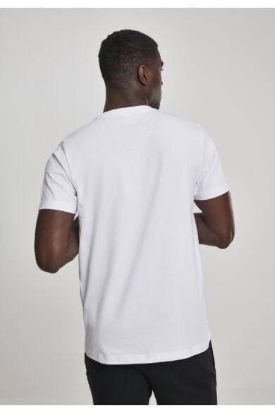 Férfi póló 6db-os csomagban