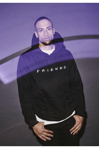 Férfi pulóver Friends