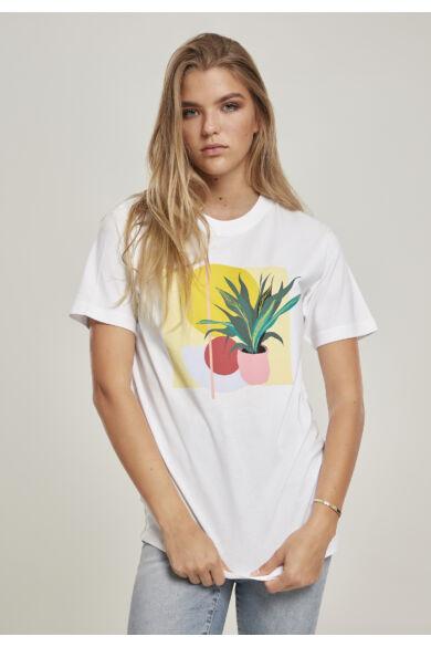 Planet Art női póló