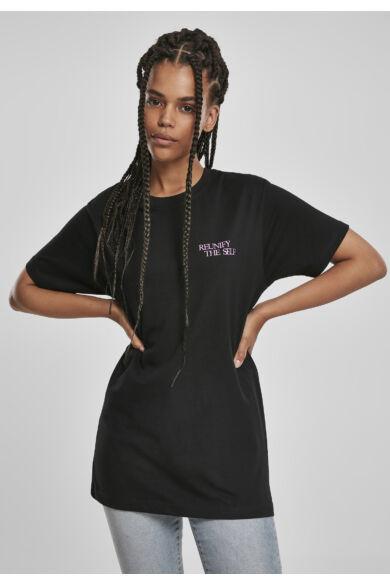 Namaste női póló