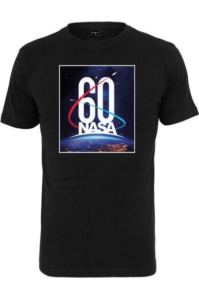 NASA póló