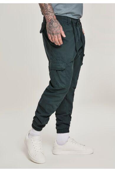 férfi zsebes nadrág
