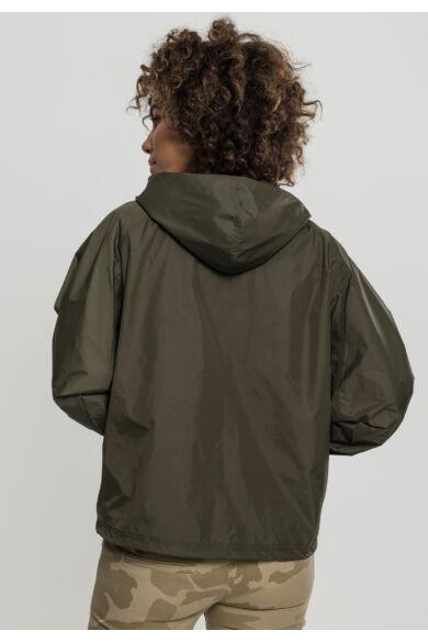 Női kabát