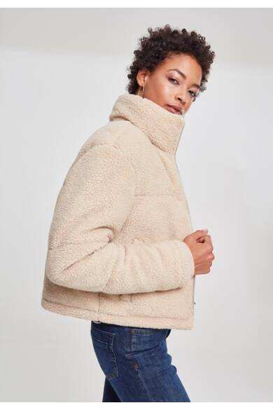 divatos női dzseki nagy méretben is