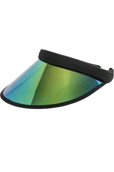 Holografikus napellenző